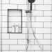 Best Handheld Shower Heads – 2020 Reviews