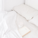 Everything You Should Know About Electric Blankets