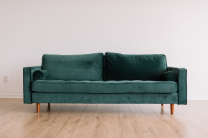 2-seater sofa featured image