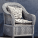 Best Rattan and Wicker Chairs