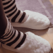 Best Memory Foam Slippers for Women